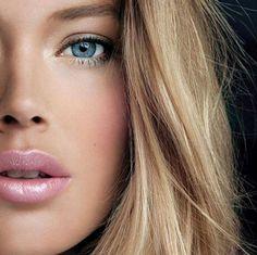 Natural summer time makeup that will not melt off