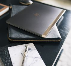 most stylish laptop ever - Laptop Hp -Trending Laptop Hp - How gorgeous are these rose gold details? Laptops For Sale, Best Laptops, Electronics Projects, Hp Spectre Laptop, Rose Gold Laptop, Laptop Screen Repair, Music Gadgets, Technology Gadgets, Hp Computers