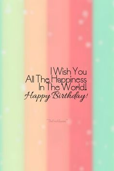 Birthday Wishes For A Friend Messages, Happy Birthday Best Friend Quotes, Happy Birthday Wishes For A Friend, Happy Birthday Text, Birthday Wishes Funny, Happy Birthday Sister, Happy Birthday Captions, Birthday Cards, 21 Birthday