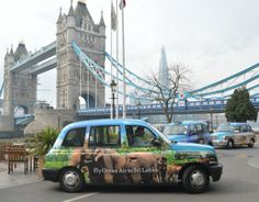 London Taxi Advertising drives Oman Air into the capital http://www.londontaxiadvertising.com/news/london-taxi-advertising-drives-oman-air-capital/4057/