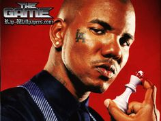The Game - 100 Bloods 100 Crips The Game Rapper, Compton Rappers, Hip Hop Rap, Life Goes On, Good People, Music Artists, Sexy Men, I Am Awesome, Songs