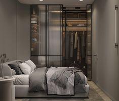 Affable simplified bedroom decor ideas my company Modern Luxury Bedroom, Modern Bedroom Design, Master Bedroom Design, Luxurious Bedrooms, Bed Design, Hotel Bedroom Design, Design Hotel, Interior Modern, Home Interior