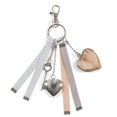 Porte-clés Hortense