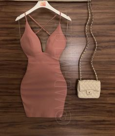 For Women club outfits – Wardrobe Land Style Outfits, Club Outfits, Night Outfits, Trendy Outfits, Dress Outfits, Summer Outfits, Hoco Dresses, Homecoming Dresses, Sexy Dresses