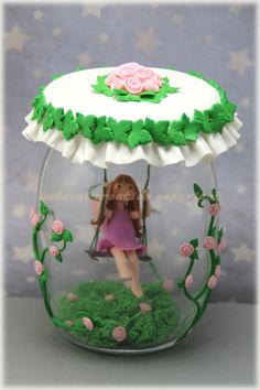 52 Fairy House DIY Crafts You Will Definitely Want To Try 2019 52 Fairy House DIY Crafts You Will Definitely Want To Try The post 52 Fairy House DIY Crafts You Will Definitely Want To Try 2019 appeared first on Clay ideas. Polymer Clay Fairy, Polymer Clay Projects, Polymer Clay Creations, Diy Clay, Jar Crafts, Bottle Crafts, Diy And Crafts, Clay Fairies, Flower Fairies