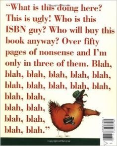 The Stinky Cheese Man and Other Fairly Stupid Tales by Jon Scieszka - Hilarious fairy tales with a twist