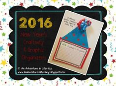 + images about New Years on Pinterest   New year's resolutions, New ...