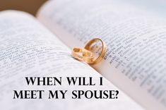 Where Will I Meet My Spouse Astrology