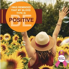 Be POSITIVE! Visit the link in our bio for more information about us and our natural products. Natural Glow, Natural Skin Care, Vitamin C Serum Benefits, Now Vitamins, Health And Wellness, Health And Beauty, Mineral Cosmetics, Beauty Companies, Natural Moisturizer