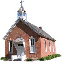The Top Five Benefits of Catholic School Learning | Steve Virgadamo