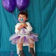ad0bf46baed1b Items similar to FAST SHIPPER! New Baby Girl's First Birthday One piece,  bodysuit, Shirt, Cowgirl Birthday, 1st Birthday, plus Tutu Skirt on Etsy