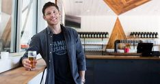 https://www.forbes.com/sites/jimdobson/2018/05/03/supernatural-star-jensen-ackles-opens-a-new-texas-brewery-and-keeps-it-all-in-the-family/#d167ef637960