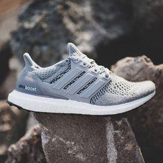 0194814ad011 589 besten Shoes   Boots and Sneakers Bilder auf Pinterest in 2019 ...