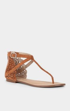 Been looking for a pair in this color with gold accents but can't find one that I like :( #sandals