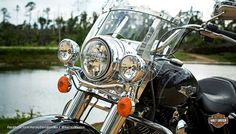 Beetle Car, Motorcycle, Vehicles, Motorcycles, Car, Motorbikes, Choppers, Vehicle, Tools