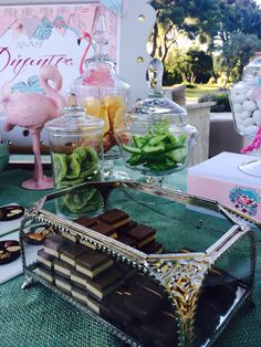 More chocolate please! Baby Showers, Event Planning, Destination Wedding, Parties, Weddings, Table Decorations, Chocolate, Photo And Video, Instagram