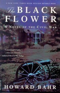 A Civil War story of love and loss that takes place in Franklin, Tennessee, November 1864. The book describes the fear, suffering, and intense friendships and love that are all present on the eve of the battle and during its aftermath.
