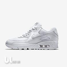 professionelle Website bis zu 60% sparen Shop für echte Die 38 besten Bilder von Nike Shoes Sneaker Schuhe in 2019 ...