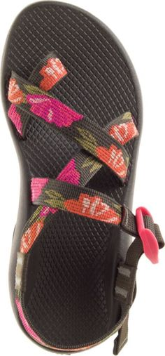 51d3dfd087da Z 2® Classic. Sandals OutfitChaco ...