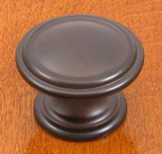Knobs for kitchen cabinets