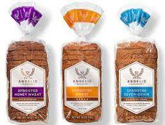bread package inspiration - Pesquisa Google