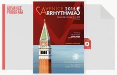 Advance Program VA2015