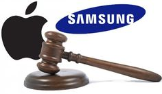 Apple vs Samsung iPad Lawsuit: Apple Faces Another Defeat