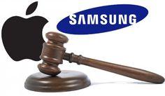 Apple vs Samsung iPad Lawsuit: Apple Faces Another Defeat