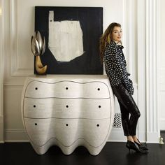 """Excited to takeover @traditionalhome this weekend xk #designertakeover"""