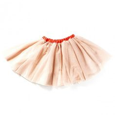 Lovely tutu skirt by Billieblush http://www.littlefashiongallery.com/fr/mode-enfant/billieblush/jupe-blush-pale-pink-billieblush-h13/