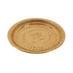 Patra are the vessels that are required to execute the sacred rituals of a Puja. The most common Patra used frequently during worshipping is the Kalash. At pujashoppe.com, there is a range of online Puja Patra which are perfectly finished and made using durable materials. There are various other Puja items available at reasonable prices. Buy puja samagri online from pujashoppe stores please contact us: https://www.pujashoppe.com/contact-us/