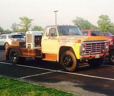 Welding Beds, Welding Tools, Custom Truck Beds, Custom Trucks, Old Trucks, Pickup Trucks, Welding Trucks, Rigs, Trailers