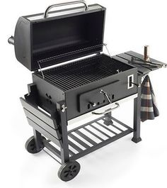 Cadac Grill, Diy Grill, Barbecue Grill, Outdoor Restaurant Patio, Outdoor Stove, Custom Bbq Smokers, Argentine Grill, Built In Braai, Ontario