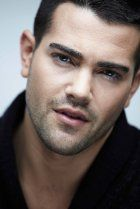 Jesse Metcalfe. John Tucker Must Die is a must-have :)