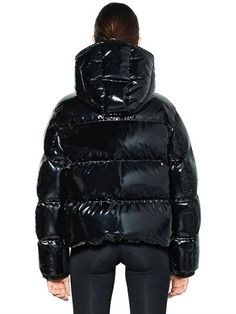 down jackets - moncler - fall/winter 2017
