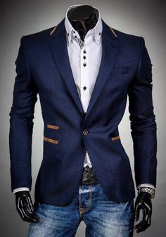 #jacket #exclusivetailorphuket #blazer