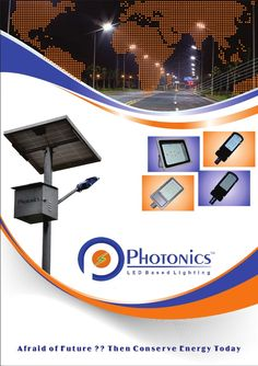Photonics will be exhibiting their lighting products and services at #LightExpo 2017, Tanzania!