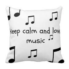 Image result for cool cushions for teenagers