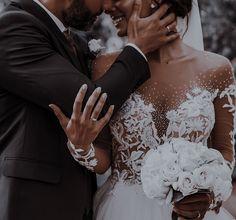 Wedding Gallery, Wedding Pics, Wedding Couples, Wedding Bells, Our Wedding, Dream Wedding, Wedding Dresses, Aesthetic Women, Aesthetic People