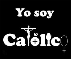 Yo Soy Catolico