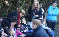 Prince Henry Updates • Prince Harry meets students from Ferndale Special...