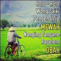IHM - Ojo Adigang , Adigung , Adiguno Doa Islam, Javanese, Islamic Quotes, Philosophy, Life Quotes, Spirituality, Inspirational Quotes, Wisdom, Motivation