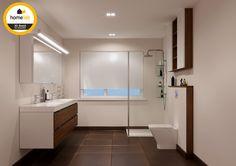 Renovatie Badkamer Tienen : Badkamer vrijstaand bad doe t zelf badkamer pinterest