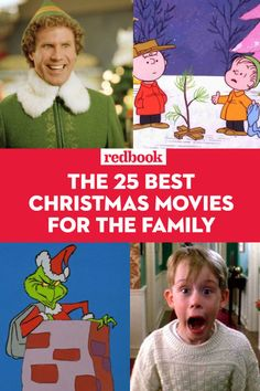 the 37 best christmas movies for kids - Best Christmas Movies For Toddlers