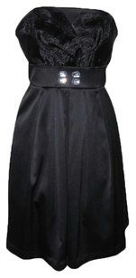 White House | Black Market Dress  #risdarling #tradesy #fashion DONT FORGET the $20 off $50 W/ this LINK: http://www.tradesy.com/invite/marisa-c-2568617?utm_source=RFL&utm_content=RFL0001_2568617&utm_medium=link #  #help #reach #goals #minimalist #accessory #designer #shoes #treatyoself #atx #style #loveit #musthave #fashionista #love #forsale #winter #fall #holiday #party #gift #giftideas
