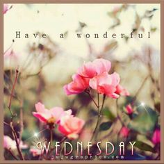 Happy Wednesday my dear friends.Love you and lots of hugs. Happy Day Quotes, Happy Wednesday Quotes, Good Morning Wednesday, Wonderful Wednesday, Wednesday Greetings, Morning Greetings Quotes, Morning Messages, Good Morning Images, Good Morning Quotes