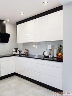 Kitchen Room Design, Kitchen Cabinet Design, Modern Kitchen Design, Home Decor Kitchen, Interior Design Kitchen, Latest Kitchen Designs, Kitchen Modular, Cuisines Design, Küchen Design