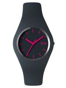ICE Grey Pink ICE WATCH