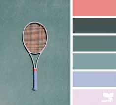 today's inspiration image for { color racket } is by . thank you, Georgie, for another amazing image… Colour Pallete, Colour Schemes, Color Combos, Color Palettes, Design Seeds, Colour Board, Pantone Color, Color Inspiration, Favorite Color