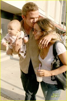delici peopl, daughters, babi, cam gigandet family, camgigandet